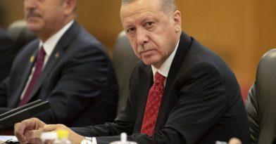 Τουρκία: Μερικό lockdown σε 30 πόλεις