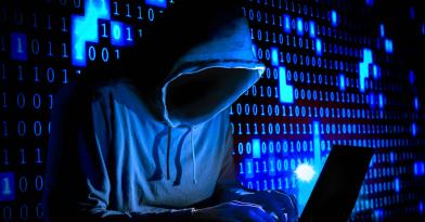 Τούρκοι χάκερς «έριξαν» το σάιτ της Βουλής και της ΕΥΠ