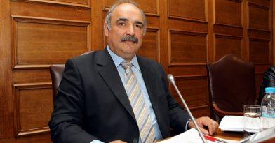 «Μια βάρβαρη παρέμβαση αγροίκου πρόεδρου ΠΑΕ»