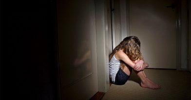 Σοκαριστικό περιστατικό bullying στη Θεσσαλονίκη