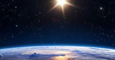 Ανακαλύφθηκε το αρχαιότερο υλικό στη Γη