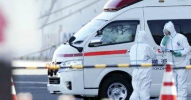 Κορονοϊός: Ακόμα και ποινή θανάτου σε όσους κρύβουν τα συμπτώματά τους!