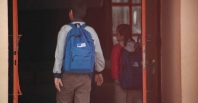 Υπ. Παιδείας: Τέλος οι εκδρομές στην Ιταλία λόγω κορωνοϊού