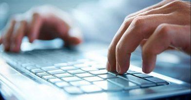 56η στον κόσμο η Ελλάδα σε ταχύτητα ίντερνετ