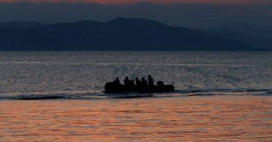 Ραγδαίες εξελίξεις στο προσφυγικό: Η Τουρκία ανοίγει τα σύνορά της