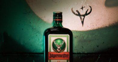 Γνωστό ποτό κατηγορήθηκε για ασέβεια στον Χριστιανισμό!