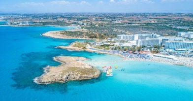 Αυστηρά μέτρα και στην Κύπρο