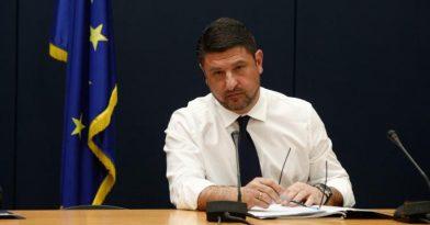 Κορονοϊός: Παρατείνεται η καραντίνα στον Εχίνο