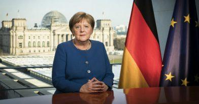 Γερμανία: Σε ύφεση η Γερμανία μετά από 30 χρόνια!