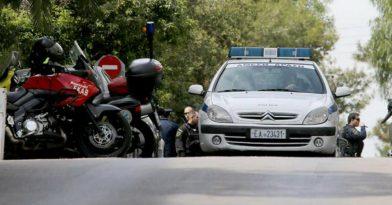 Θεσσαλονίκη: Τρόφιμος ψυχιατρείου τραυμάτισε σοβαρά γιατρό