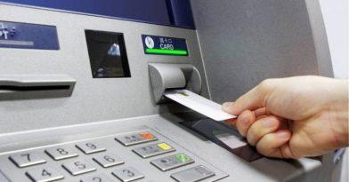 Τα μέτρα για να αποφευχθεί ο συνωστισμός στις τράπεζες