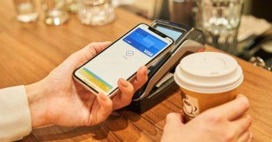 Ελληνικές κάρτες επίσημα στο Apple Pay
