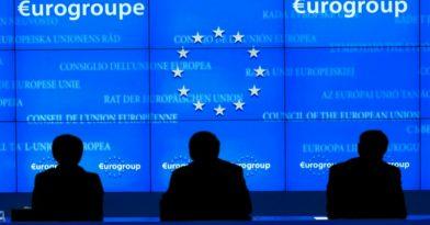 Eurogroup: Κατέληξαν σε συμφωνία οι 27