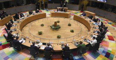 Eurogroup: Ένεση ρευστότητας 500 δισ. ευρώ στα 27 κράτη μέλη