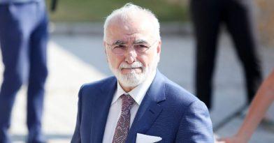 Ιβάν Σαββίδης: Το Πόρτο Καρράς, η λίστα Forbes και οι επενδύσεις