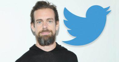 Κορωνοϊός: Ο επικεφαλής του Twitter χαρίζει 1 δισ. δολάρια!