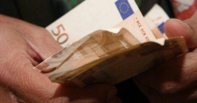 534 ευρώ: Ποιοι πληρώνονται στις 10/7