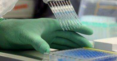 Κορωνοϊός: Επιτυχής δοκιμή νέου φαρμάκου!