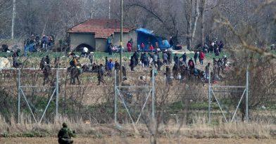 Αποκαλυπτική μαρτυρία Σύρου: Οι Τούρκοι μας έβαζαν να πετάμε πέτρες