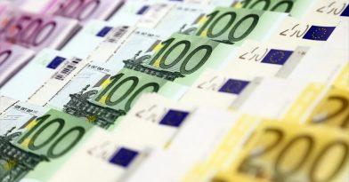 Επίδομα 800 ευρώ: Δείτε τις ημερομηνίες πληρωμών