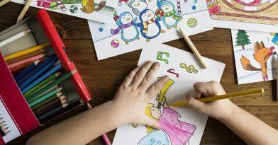 Παιδικοί σταθμοί: Πώς θα λειτουργήσουν από Δευτέρα