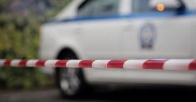 Συνελήφθη 56χρονος που καταδίωκε τον… κορονοϊό