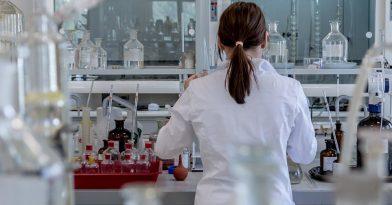 Ελλάδα: Ξεκινά 1η Ιουνίου εμβολιασμός για τον κορονοϊό!