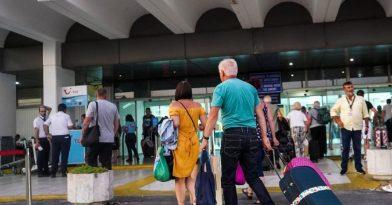 Έτσι θα έρχονται οι τουρίστες από τις 15 Ιουνίου