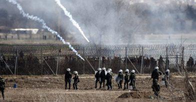 Έβρος: Σε θέση μάχης για νέο «υβριδικό πόλεμο»