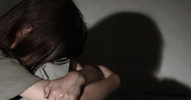 Μητέρα κατήγγειλε 19χρονο για ασέλγεια σε βάρος της 6χρονης κόρης της!