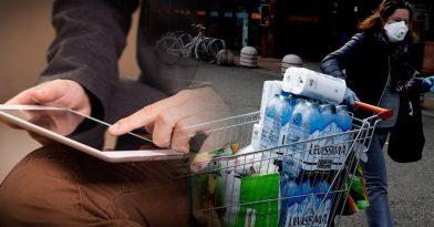 Μείωση ΦΠΑ: Ποια προϊόντα και υπηρεσίες θα είναι πιο φθηνά