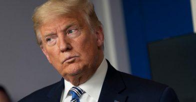 Τραμπ: Προεδρικό διάταγμα εναντίον Twitter και Facebook