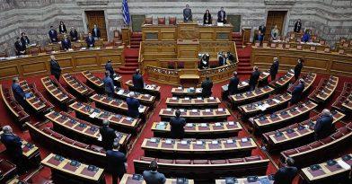 Πότε αναγνώρισε η Ελλάδα τη Γενοκτονία των Ποντίων;