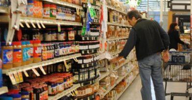 Έρχονται αυξήσεις σε τρόφιμα και βασικά αγαθά