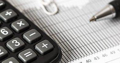 Εξετάζονται φοροελαφρύνσεις σε δηλώσεις και ΕΝΦΙΑ
