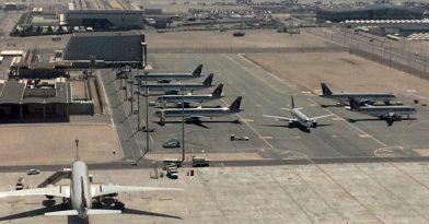 Κορονοϊός: Τέλος οι πτήσεις από Κατάρ