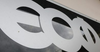 ΕΟΦ: Αποσύρει την κυκλοφορία δυο αντισηπτικών