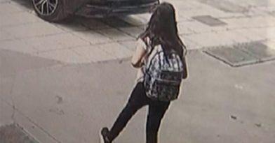 Θεσσαλονίκη: Σοκάρει το βούλευμα για την απαγωγή της δεκάχρονης!
