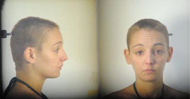 Απαγωγή Μαρκέλλας: Ο πρώην σύζυγος της 33χρονης αποκαλύπτει
