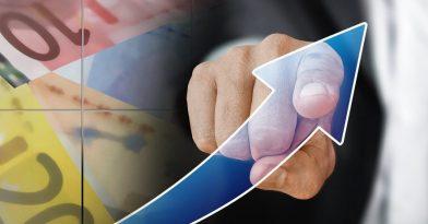 Φόροι: Σχέδιο για τολμηρές μειώσεις