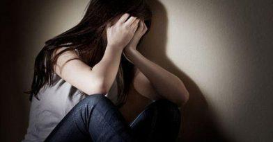 Ηλιούπολη: Καθηγητής Γυμνασίου είχε σχέση με 14χρονη!