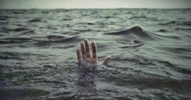 Χαλκιδική: 82χρονος πήγε για μπάνιο στη θάλασσα και έχασε τη ζωή του