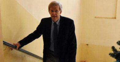«Χοντρό» παρασκήνιο στην παραίτηση του υπουργού Δικαιοσύνης