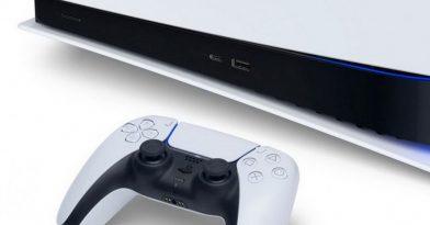 Γαλλικό site ανέβασε τιμές για το PS5 (pics)