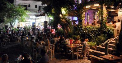 Κορονοϊός: 5 κανόνες για όσους γυρίσουν από Χαλκιδική