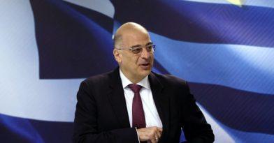 Συμβούλιο των ΥΠΕΞ: «Χαστούκι» στον Ερντογάν