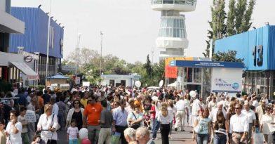 Ακύρωση- «βόμβα» για την οικονομία της Θεσσαλονίκης!