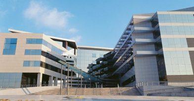 Κορονοϊός: Οικονομικά τεστ σε Θεσσαλονίκη και Αθήνα