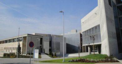 Νέο κρούσμα κορονοϊού σε υπάλληλο του δήμου Θεσσαλονίκης