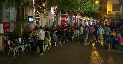 Κορονοϊός: Νέα μέτρα από την κυβέρνηση
